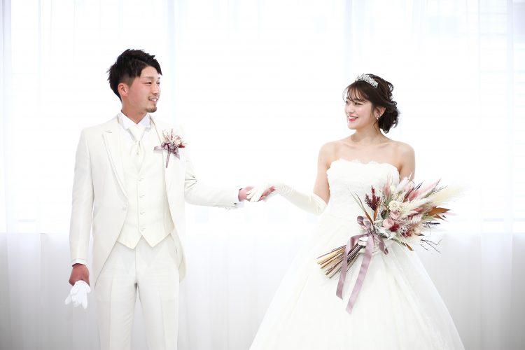 Welcome Wedding